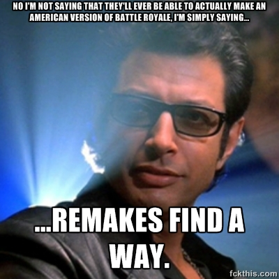 http://fckthispodcast.files.wordpress.com/2012/03/ian-malcolm-meme.jpg